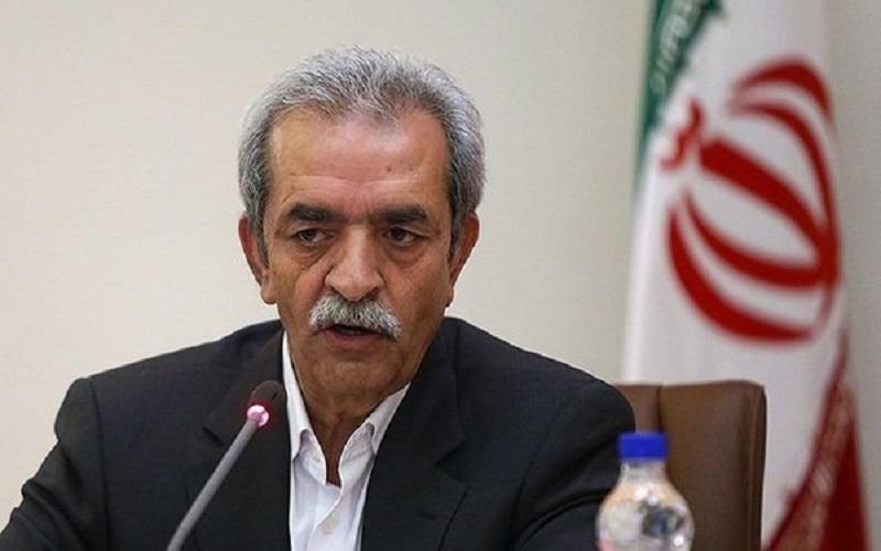تعریف ۲۰۰ میلیارد دلار طرح آماده سرمایهگذاری در ایران