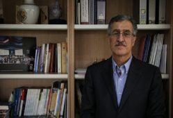 خوانساری+تجارت نیوز