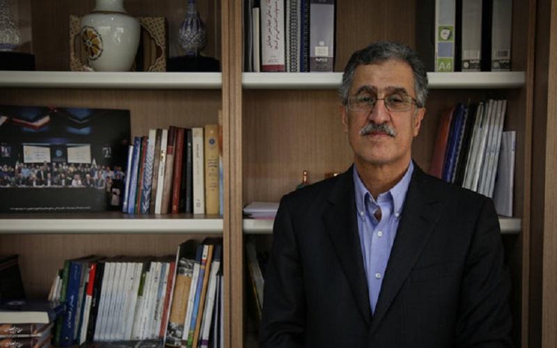 روند رو به رشد اقتصاد ایران در سال ۲۰۱۸