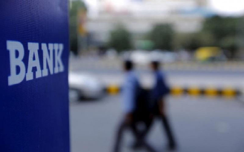 بانکها به سمت پیادهسازی بانکداری باز حرکت کنند