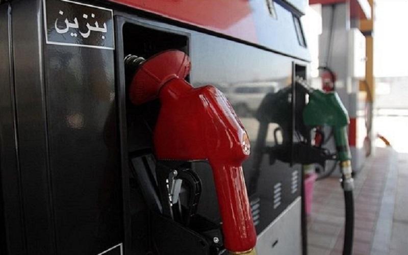 افزایش گوگرد، علت افت کیفیت بنزین در تهران