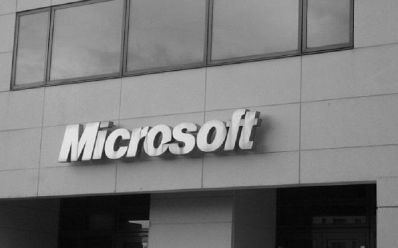 مایکروسافت|+تجارت نیوز