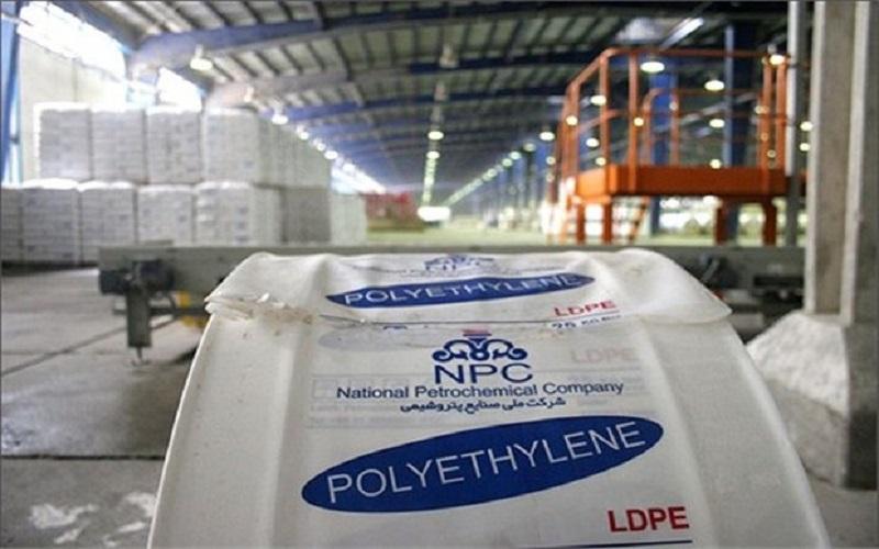 تولید مجتمعهای پتروشیمی کشور به مرز ۴۰ میلیون تن رسید