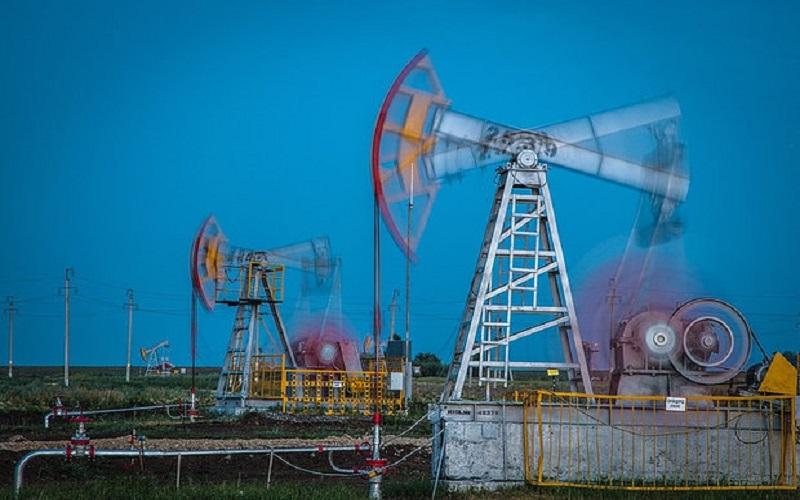 تنها ۵۰ سکوی نفتی در ونزوئلا فعال هستند