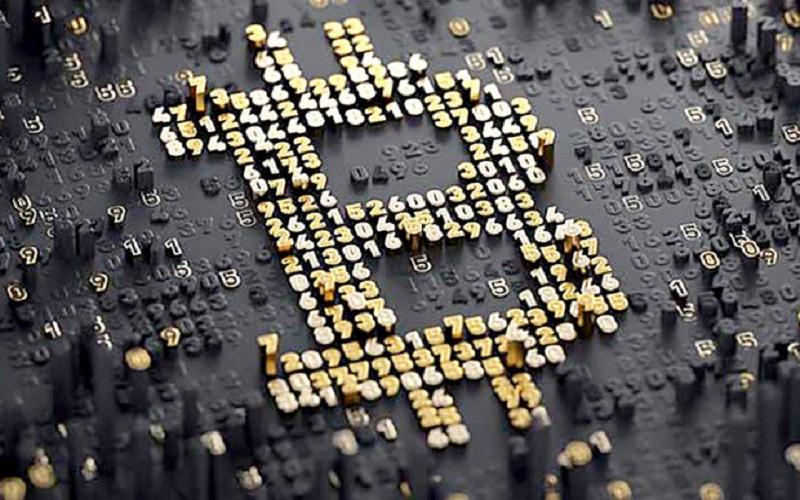 سه پیشنهاد برای ساخت رمزپولهای داخلی