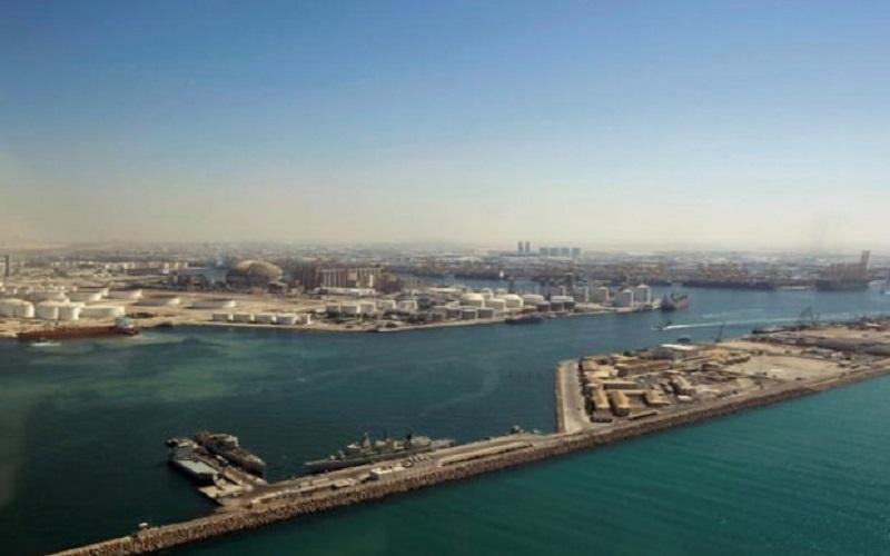 رشد بخشخصوصی غیرنفتی امارات به بالاترین رقم ۳۵ ماه اخیر رسید