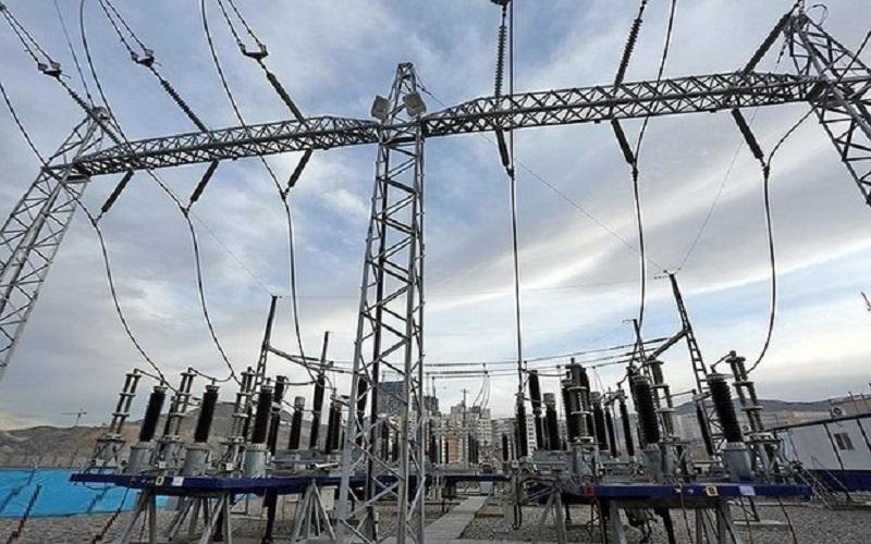 کاهش ۵ درصدی گازوییل و ۲.۶ درصدی مازوت در نیروگاهها