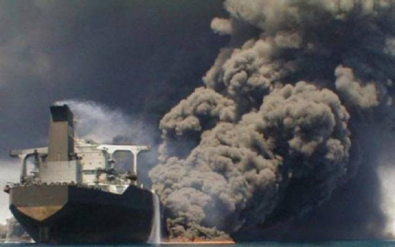 شرکت کشتیرانی بیانیه صادر کرد