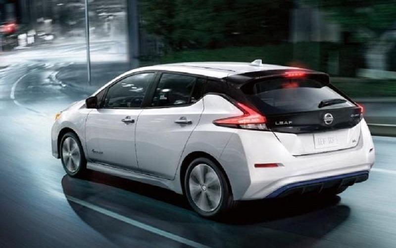 خودروهای نسل آینده از مغز سرنشینان فرمان میگیرند
