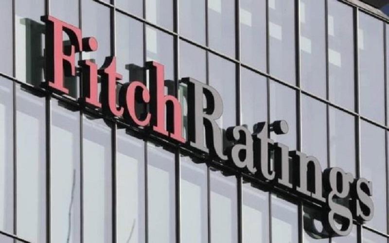 «فیچ» رتبه اعتبار مالی ترکیه را ثابت نگه داشت