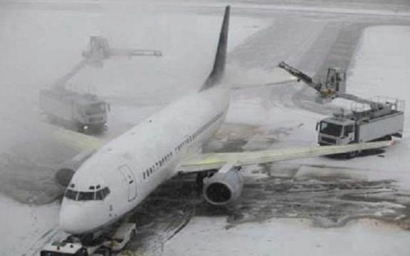 گرانفروشی بلیت هواپیما در کدام مسیرها بوده است؟