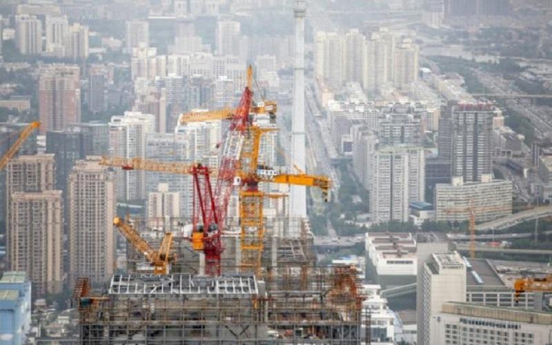 تعطیلی ۱۰۰۰ شرکت تولیدی در پکن