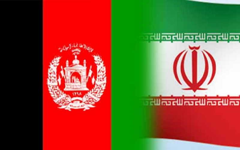 ایران+افغانستان+تجارت نیوز