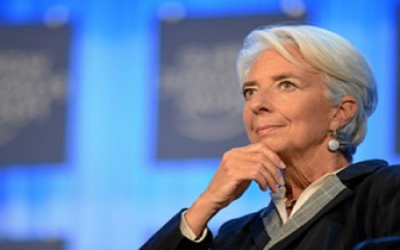 شتاب در رشد اقتصاد جهانی ادامه خواهد داشت