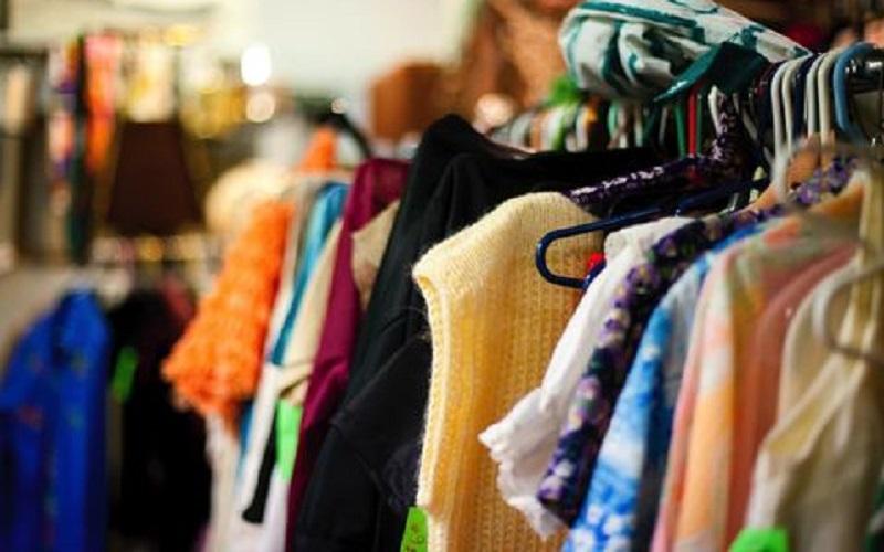 اعطای تسهیلات به سرمایهگذاران روستایی برای توسعه تولید پوشاک