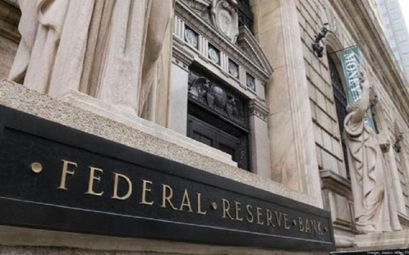 نرخ بهره بانکی آمریکا به ۳.۲۵ درصد افزایش خواهد یافت