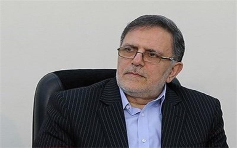 تطبیق بانکهای ایرانی با استانداردهای نوین