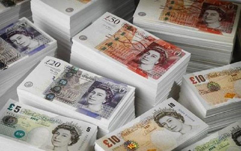 خسارت دولت انگلیس به بانک ملت پرداخت شد