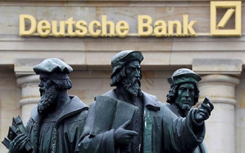 بانکهای بزرگ جهان به واسطه منافع شخصی ترامپ معافیت گرفتند