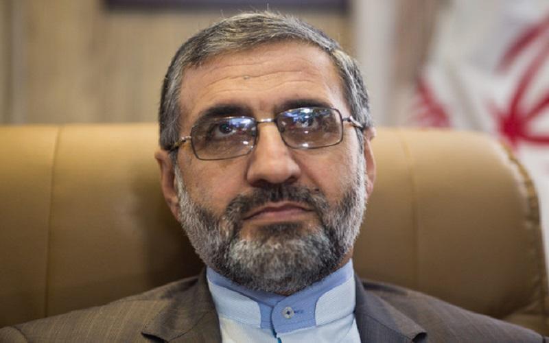 توضیح رییس دادگستری تهران درباره بازداشتیهای تجمعات اخیر