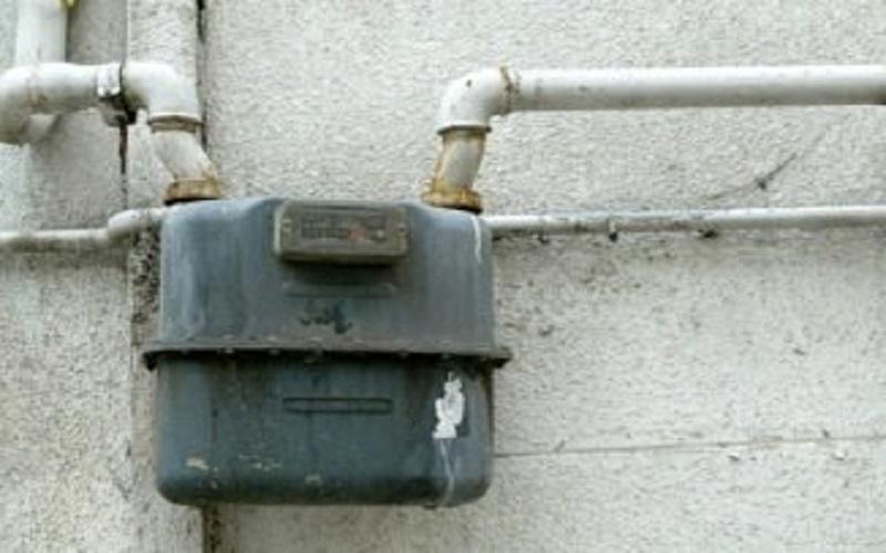 میزان مصرف گاز خانگی از مرز ۵۰۰ میلیون مترمکعب گذشت