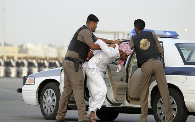 دستگیری ۲۸۹ تن در عربستان با اتهامهای امنیتی