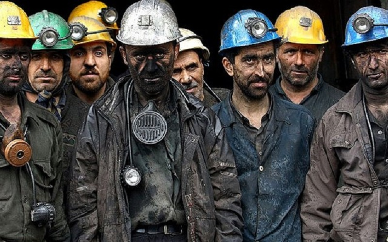 افزایش مزد به ضرر کارگران نیست