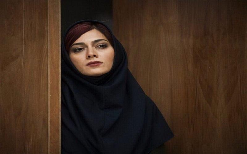 جایزه جشنواره جایپور برای «سارا و آیدا»