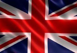 انگلیس+تجارت نیوز