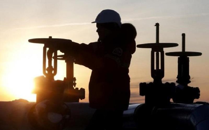 توافق غولهای نفتی به قیمت نابودی رقیبان کوچک