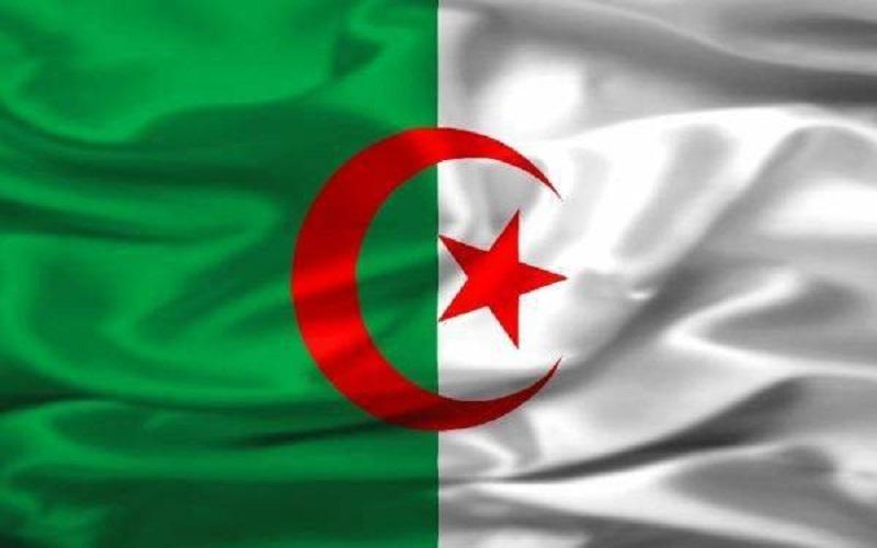 قرارداد الجزایر برای صرفهجویی در واردات ۲ میلیارد دلاری سوخت