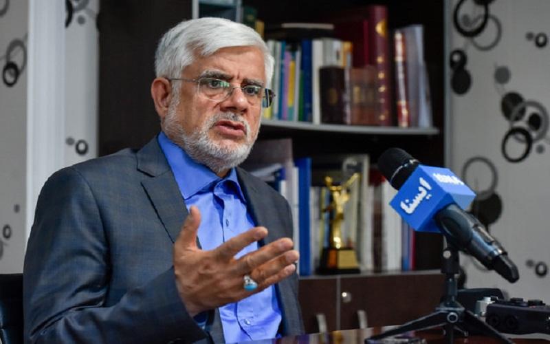 درخواست بازدید مجمع نمایندگان تهران از بازداشتگاه اوین