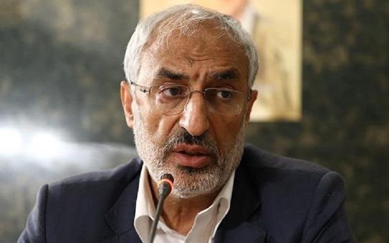نوسانات بازار ارز همه مطالعات پتروشیمی کرمان را به هم زد