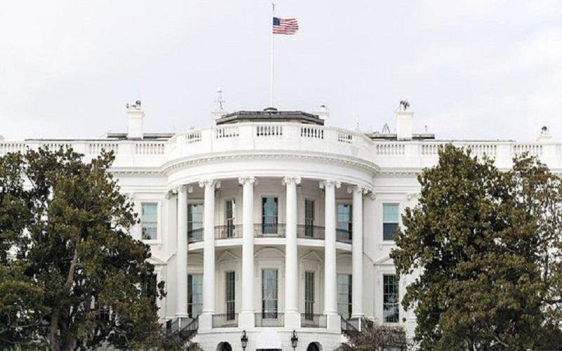دولت آمریکا در آستانه تعطیلی