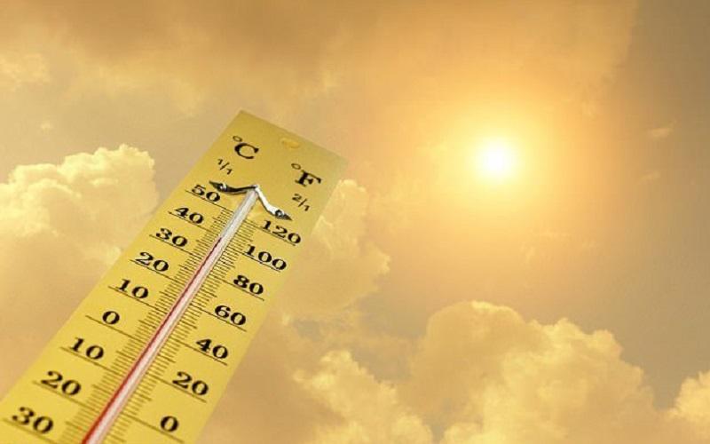 روشهای ساده زیستمحیطی برای خنک ماندن در گرما