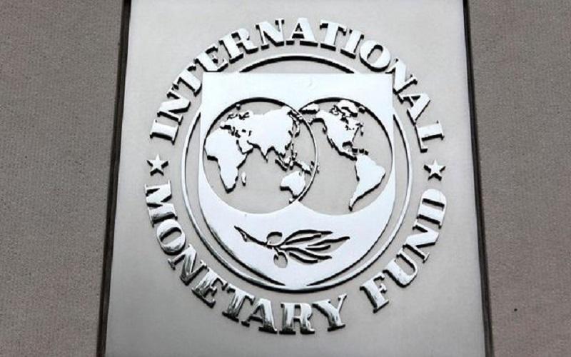 صندوق بین المللی پول+تجارت نیوز