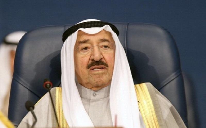 آمادگی کویت برای میزبانی نشست بینالمللی بازسازی عراق