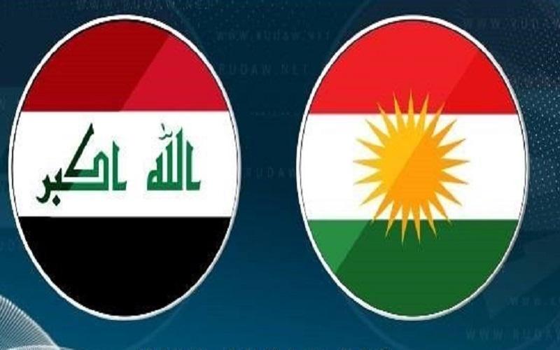 اربیل با شروط بغداد برای آغاز مذاکره موافقت کرد
