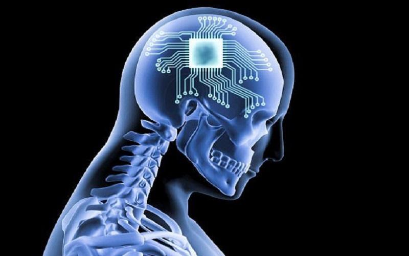سه فناوری مغزی که در سال 2018 عرضه میشوند