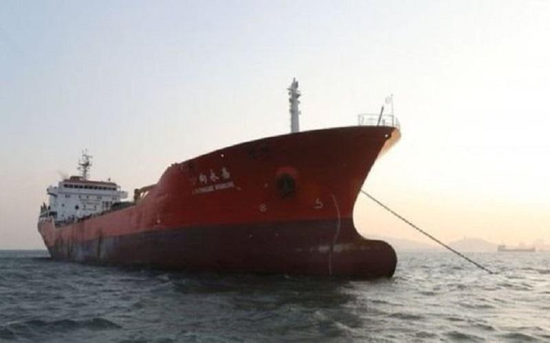 کاهش نگران کننده تردد کشتی در بندر نوشهر