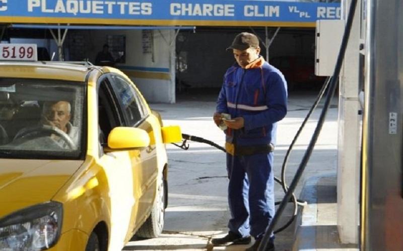 افزایش قیمت سوخت در تونس و عربستان