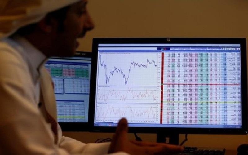 سهام خلیج فارس+تجارت نیوز