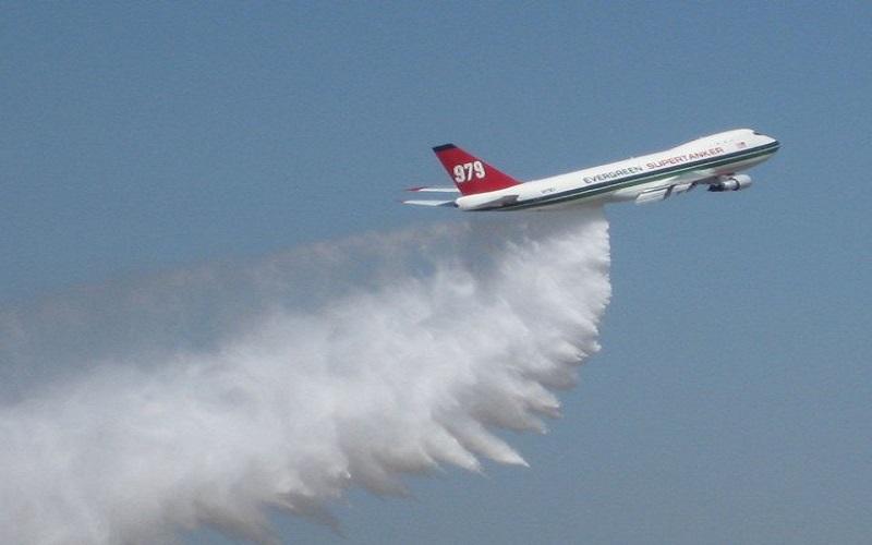 آیا خشکسالی با باروری ابرها از بین میرود؟