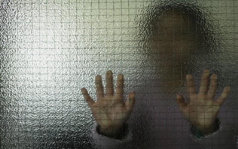 زنان قربانیِ خشونت خانگی در انگلیس