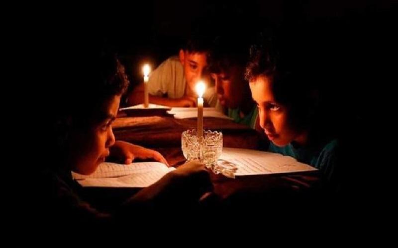ادعای اسرائیل درباره ازسرگیری انتقال برق به غزه