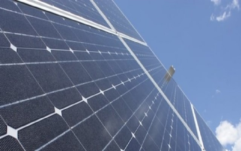 ارزانترین منابع تولید برق جهان اعلام شد