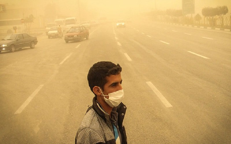 لزوم رسیدگی به مشکلات خوزستان در سطح ملی