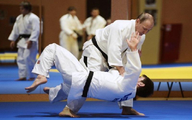 فصل دوپینگ در ورزش روسیه به پایان میرسد