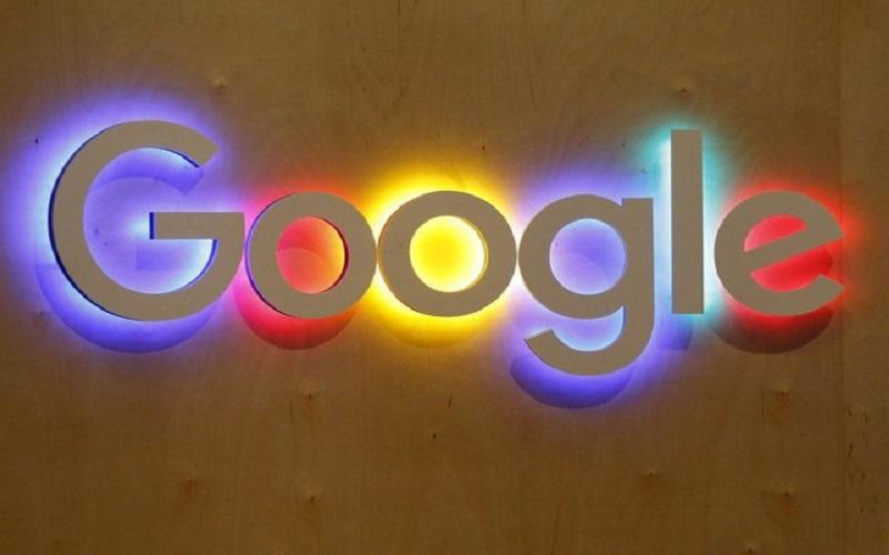 چگونه درجه کیفی خود را در گوگل ارتقا دهید