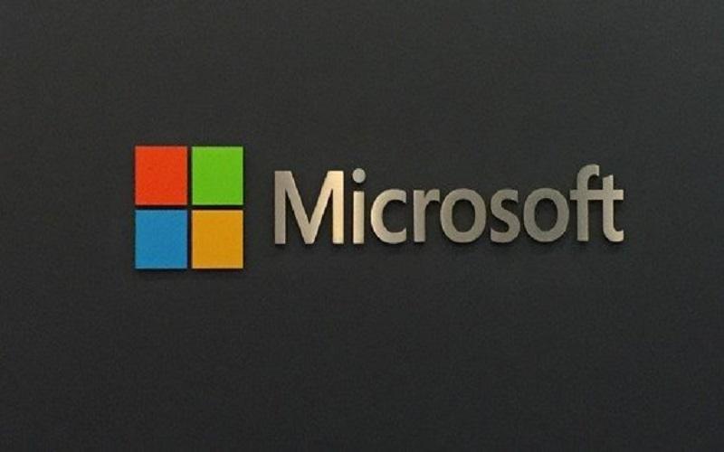 مایکروسافت انتشار آپدیت ماه اکتبر ویندوز ۱۰ را از سر گرفت